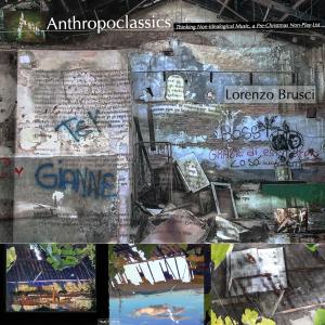 anthropoclassics_def_last