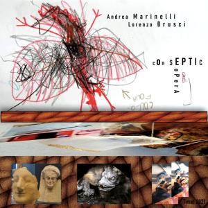 conseptic-opera