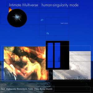 intimate_multiverse_singularity