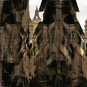 my-street_montevarchi-2021