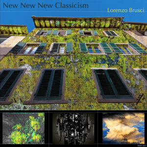 new-new-new-classicism