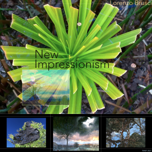 new-impressionism