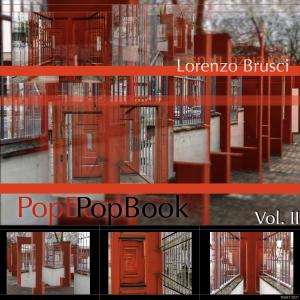 popbook_vol_2_def