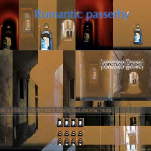 romantic-passerby