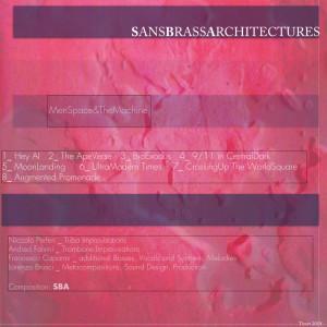 sansbrassarchitectures_7-001