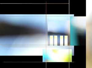 Screen Shot 2016-06-29 at 20.32.22